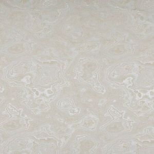 A9 0002 3000 MINERAL Ivory Sand Scalamandre Fabric