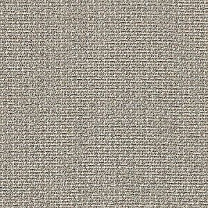 A9 0002 3400 CRAFT WLB Capuccino Scalamandre Fabric