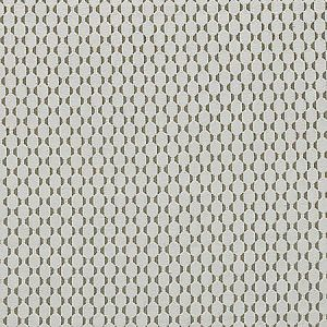 A9 0002 3600 LUMNI Golden White Scalamandre Fabric