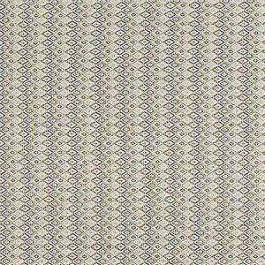 A9 0002 4900 HERDADE Natural Linen Scalamandre Fabric
