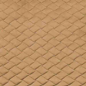 A9 0002 9500 PROJECT FORM WATER REPELLENT Beige Scalamandre Fabric