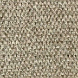 A9 0002 MELO MELODY Sand Scalamandre Fabric