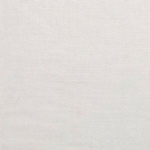 A9 0003 2100 JOY FR WLB White Foam Scalamandre Fabric