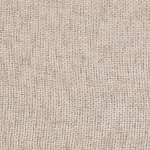 A9 0003 2400 MEDLEY FR WLB Blush Nude Scalamandre Fabric