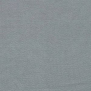 A9 0003 2500 HIGHLANDER FR WLB Aquarelle Scalamandre Fabric