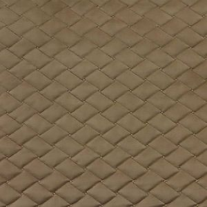 A9 0003 9500 PROJECT FORM WATER REPELLENT Taupe Scalamandre Fabric