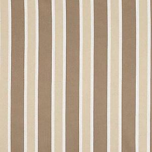 A9 0003 CABA CABANA Natural Linen Scalamandre Fabric