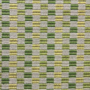 A9 0003 PITC PITCH FR Mojito Green Scalamandre Fabric