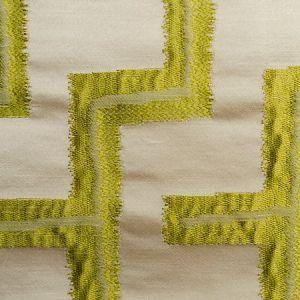 A9 00041930 ALOHA Limeade Scalamandre Fabric