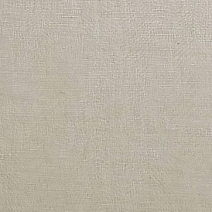 A9 0004 2100 JOY FR WLB Sand Scalamandre Fabric