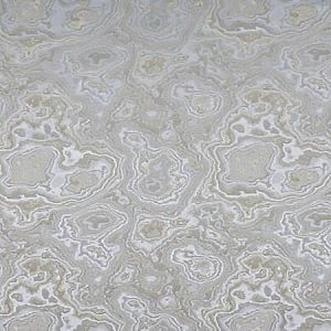 A9 0004 3000 MINERAL Golden Grey Scalamandre Fabric