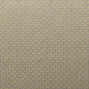 A9 0004 3600 LUMNI Golden Linen Scalamandre Fabric
