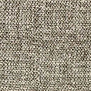 A9 0004 MELO MELODY Light Greige Scalamandre Fabric