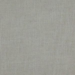 A9 0005 1600 AMBIANCE FR Dove Scalamandre Fabric
