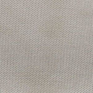 A9 0005 2300 LIMELIGHT FR WLB Pearly Taupe Scalamandre Fabric