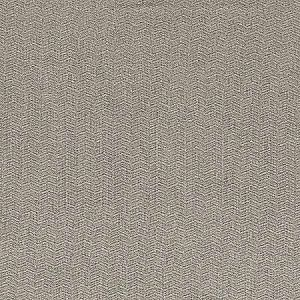 A9 0005 2500 HIGHLANDER FR WLB Dove Scalamandre Fabric