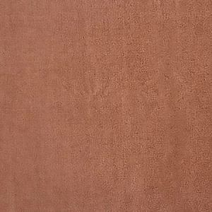 A9 0005 2800 RESISTANCE EASY CLEAN FR Ash Rose Scalamandre Fabric