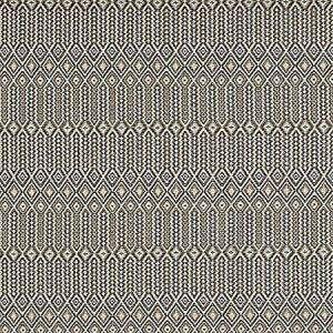 A9 0005 5000 BLISS COMPORTA Earth Scalamandre Fabric