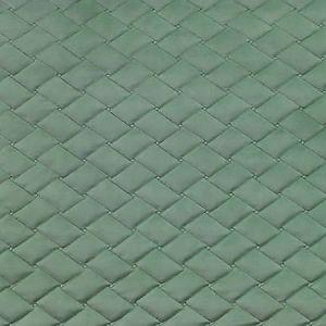 A9 0005 9500 PROJECT FORM WATER REPELLENT Aqua Marine Scalamandre Fabric