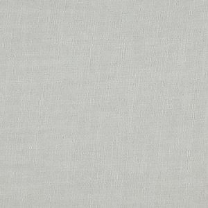 A9 0006 1600 AMBIANCE FR Sterling Scalamandre Fabric