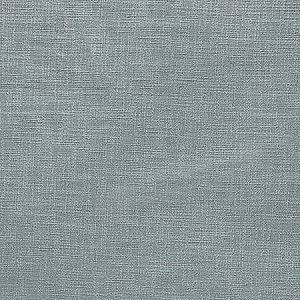 A9 0006 2200 ACTIVATOR DOUBLE FACE FR Cloudy Blue Scalamandre Fabric