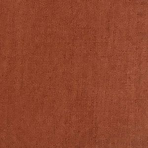 A9 0006 2800 RESISTANCE EASY CLEAN FR Marsala Scalamandre Fabric