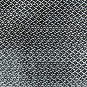 A9 0006 2900 FREDDIE VELVET Linen Baltic Blue Scalamandre Fabric