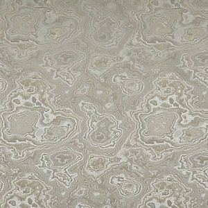 A9 0006 3000 MINERAL Golden Sand Scalamandre Fabric