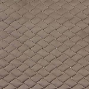 A9 0006 9500 PROJECT FORM WATER REPELLENT Light Gray Scalamandre Fabric
