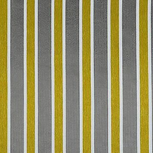 A9 0006 CABA CABANA Little Miss Sunshine Scalamandre Fabric