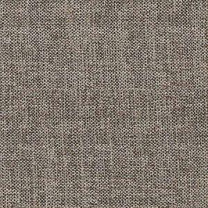 A9 0006 MELO MELODY Dark Greige Scalamandre Fabric