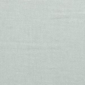 A9 0007 2100 JOY FR WLB Aquarelle Scalamandre Fabric