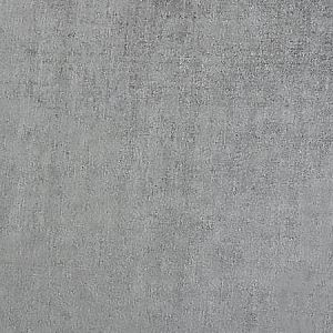 A9 0007 2800 RESISTANCE EASY CLEAN FR Silver Gray Scalamandre Fabric