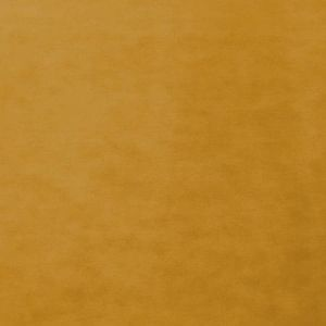 A9 0007 9300 PROJECT WATER REPELLENT Pure Yellow Scalamandre Fabric