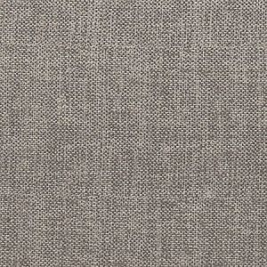 A9 0007 MELO MELODY Pearly Silver Scalamandre Fabric