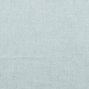 A9 0008 2100 JOY FR WLB Aqua Marine Scalamandre Fabric