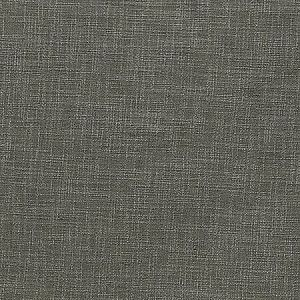 A9 0008 2200 ACTIVATOR DOUBLE FACE FR Stone Gray Scalamandre Fabric