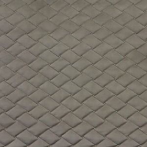 A9 0008 9500 PROJECT FORM WATER REPELLENT Ash Gray Scalamandre Fabric