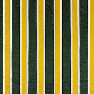 A9 0008 CABA CABANA Brazilian Beach Scalamandre Fabric