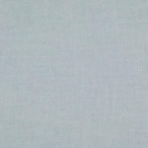 A9 0009 1600 AMBIANCE FR Sky Scalamandre Fabric