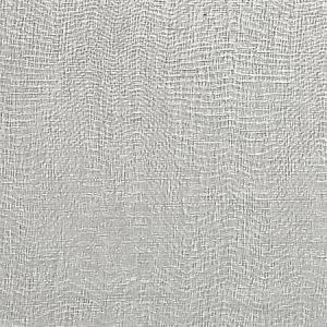 A9 0009 2100 JOY FR WLB Dove Scalamandre Fabric