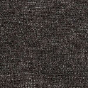 A9 0009 2200 ACTIVATOR DOUBLE FACE FR Dark Gray Scalamandre Fabric