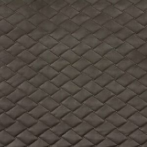 A9 0009 9500 PROJECT FORM WATER REPELLENT Steel Gray Scalamandre Fabric