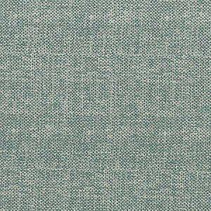 A9 0009 MELO MELODY Linen Blue Scalamandre Fabric