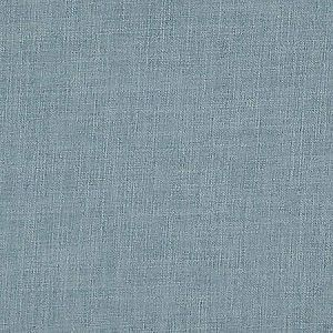 A9 0010 1600 AMBIANCE FR Cloud Scalamandre Fabric