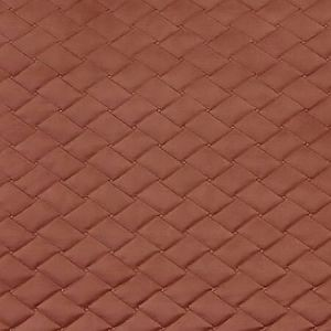 A9 0010 9500 PROJECT FORM WATER REPELLENT Ash Rose Scalamandre Fabric