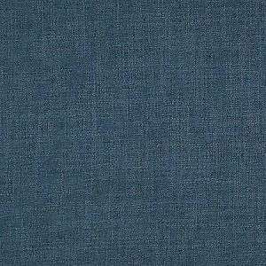 A9 0011 1600 AMBIANCE FR Denim Scalamandre Fabric
