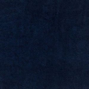 A9 0011 2800 RESISTANCE EASY CLEAN FR Denim Blue Scalamandre Fabric