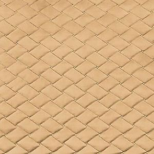 A9 0011 9500 PROJECT FORM WATER REPELLENT Sand Scalamandre Fabric
