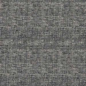 A9 0011 MELO MELODY Linen Dark Gray Scalamandre Fabric